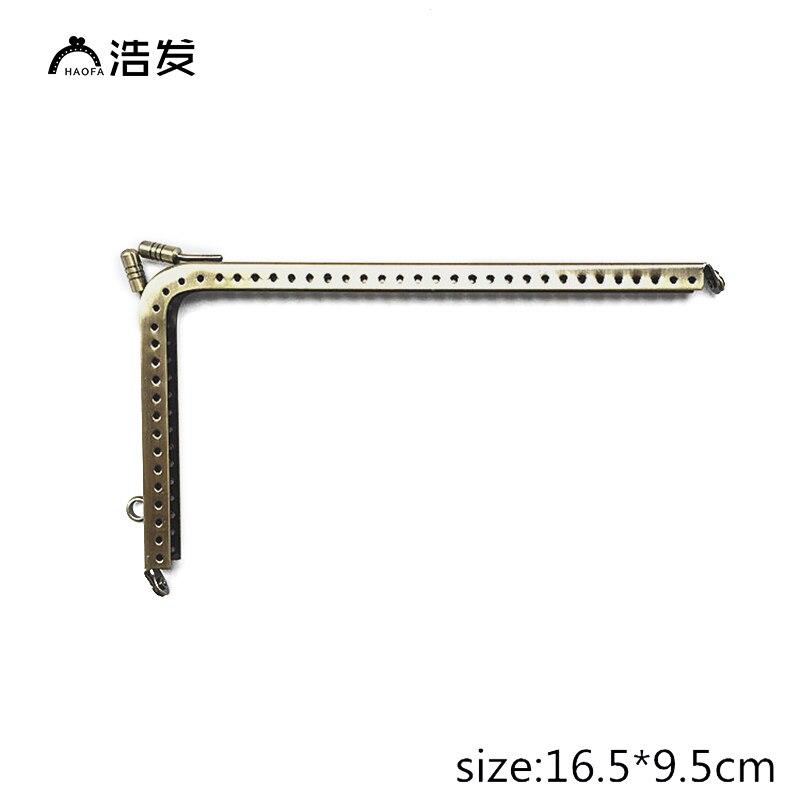 10 PCS 10.5 14.5 16.5 18.5 centímetros