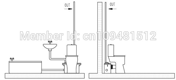 macerator toilet01