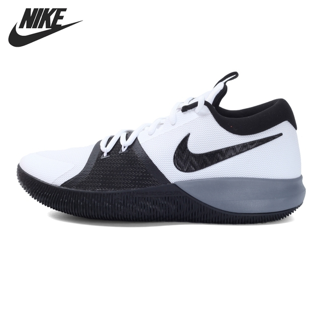 3f7c532f8f3e Original New Arrival NIKE ZOOM ASSERSION EP Men s Basketball Shoes Sneakers