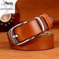 [DWTS] belt designer men luxury belts designers men wedding belt leather belt men fend new 2017 belt women fashion belts
