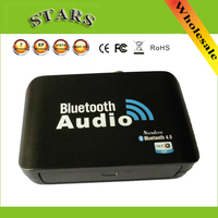 3.5mm Bluetooth Music Speaker Receiver for Sound System Receptor Aptx Bluetooth Digital Music Audio Receiver Support SBC IOPT