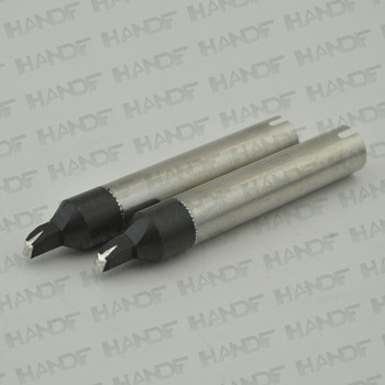 Quick 911G welding iron bits for automatic soldering robot