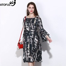 d8cd0025fdc66 High Quality Office Wear Dress Promotion-Shop for High Quality ...