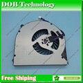 GENUINE Original CPU fan for Toshiba Satellite L50 L50-A L50D-A L50DT L50T L50T-A L55 L55D CPU cooling Fan VCO27 P72