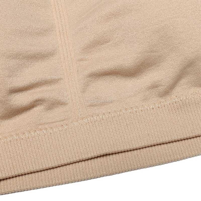 34b8366fb590f Women Soft Strapless Seamless Padded Boob Bandeau Bra S XXL Factory  Price-in Bras from Underwear   Sleepwears on Aliexpress.com