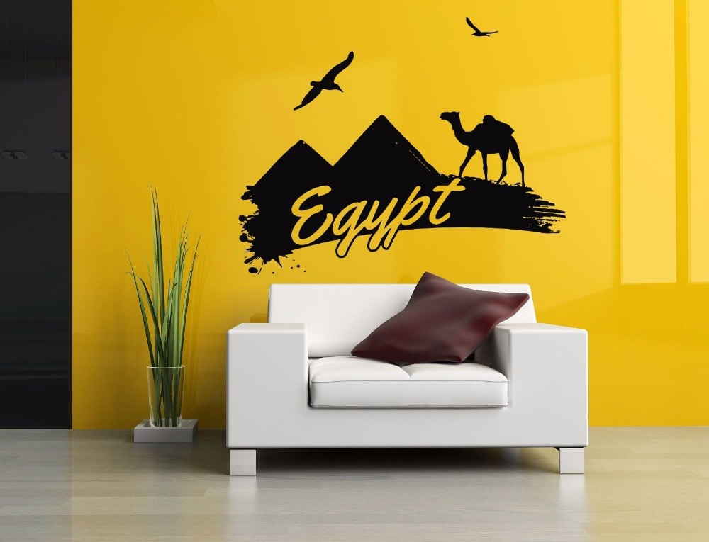 Awesome Pop Decor Wall Decals Festooning - Wall Art Collections ...