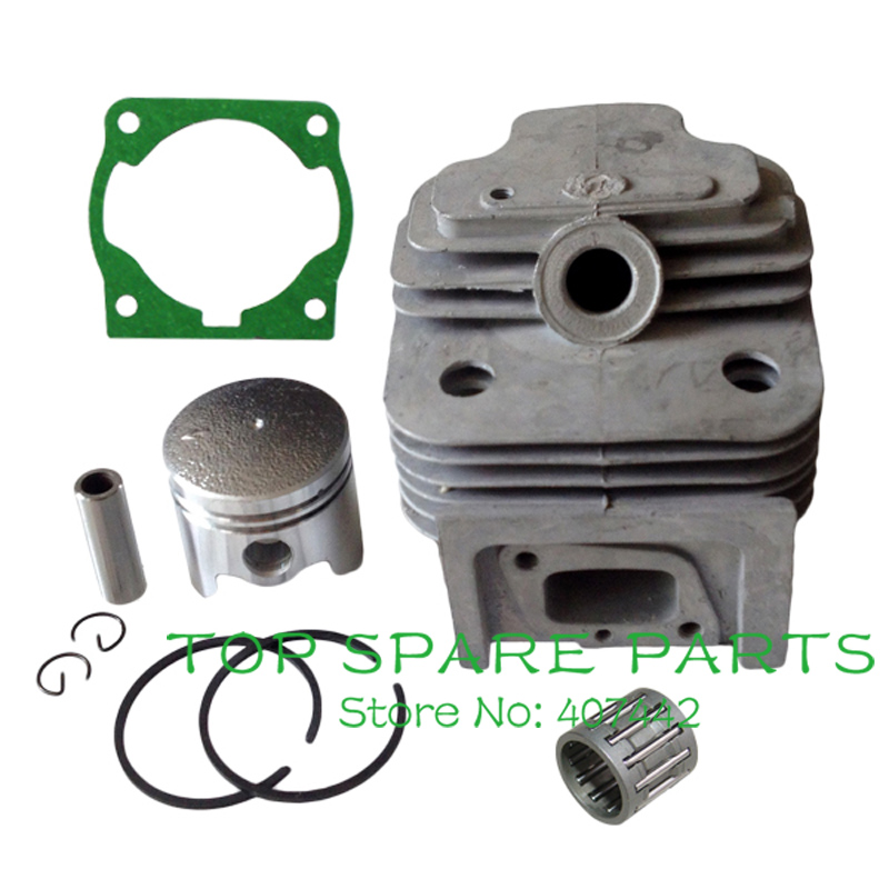 43cc 40F-5 engine brush cutter cylinder block piston KITS with gasket43cc 40F-5 engine brush cutter cylinder block piston KITS with gasket