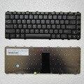 Новый Оригинальный Lenovo IdeaPad Y450 Y550 Y560 Y460 Y650 B460 V460 B460 Клавиатуры Черный Замена США Макет