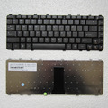 New Original Lenovo IdeaPad Y450 Y550 Y560 Y460 Y650 B460 V460 B460 Keyboard Black Replacement US Layout