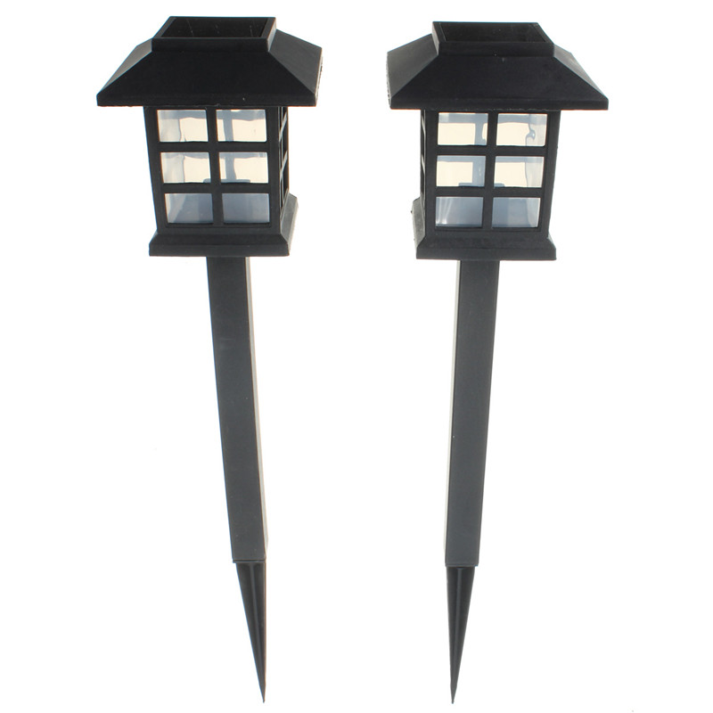 Oriental lighting reviews online shopping oriental for Oriental outdoor lighting