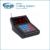 Sistema de Colas para el Restaurante Cafetería de Localización inalámbrica teclado con 1 y 25 buscapersonas