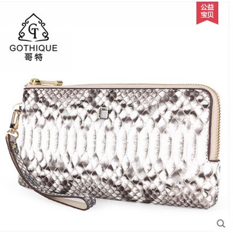 gete new Python leather women handbag lady real snake dinner women purse large capacity grab bag girl women cluth bag wallet gete new python leather women handbag lady real snake dinner women purse large capacity grab bag girl women cluth bag wallet