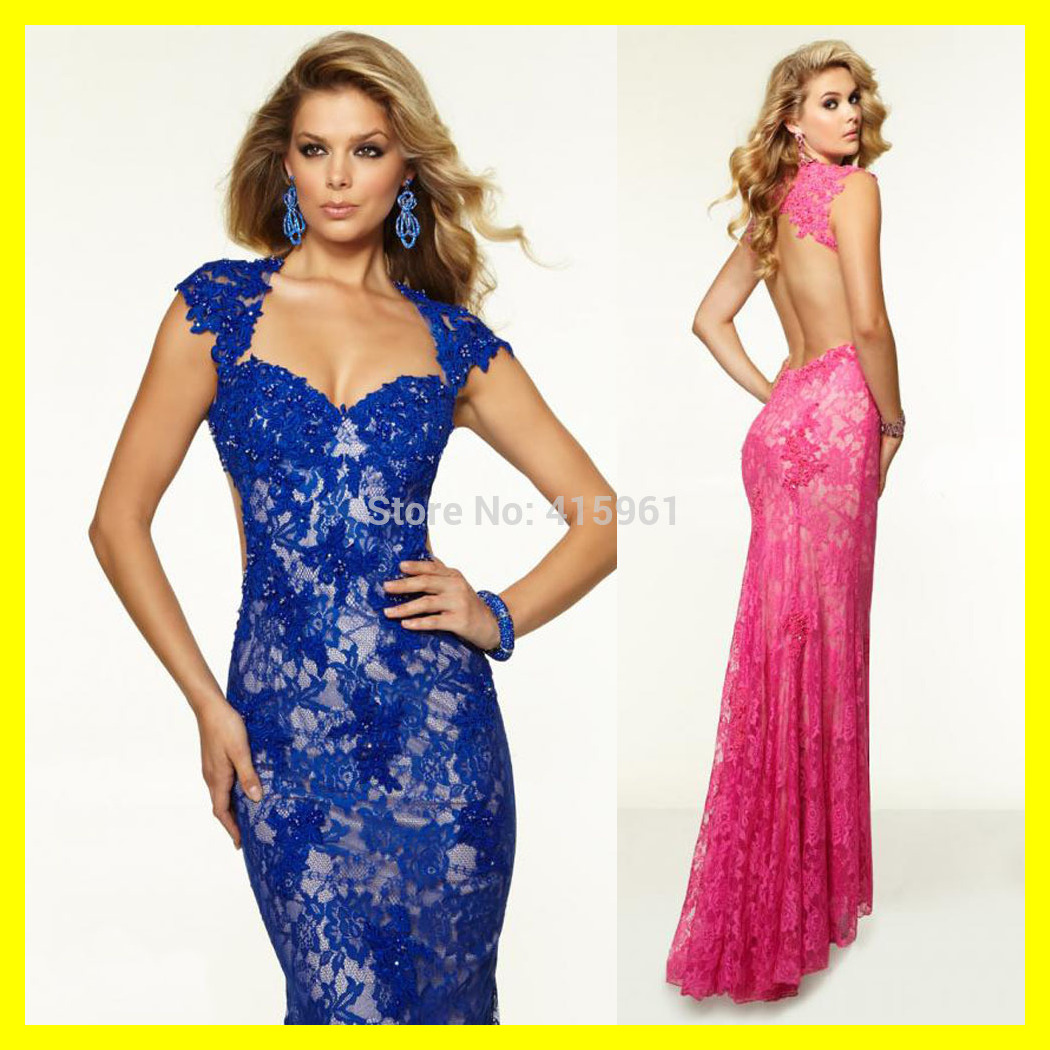 New York Evening Dresses Dynasty Buy Online Maternity Formal Gowns