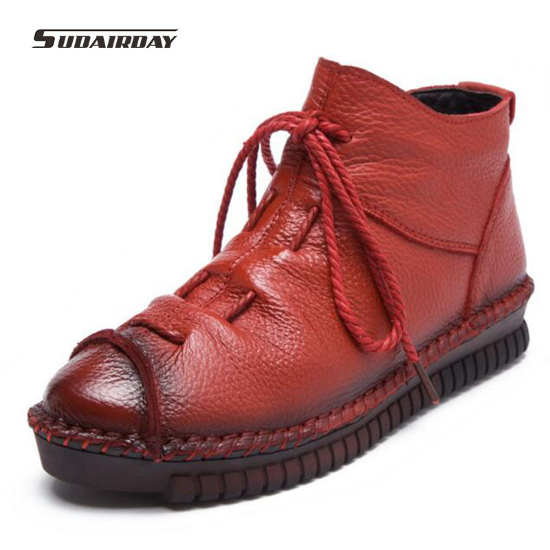 ... Chaussures Plates Confort Martin Bottes. Click here to Buy Now!! Femmes  bottes d 3499060a149