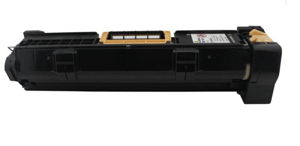 A + + Pour Xerox Docucentre-iii 2007 3007 Copieur Unité De Tambour D'imagerie Pour Xerox 236 286 336 2005 2055 3005 2007 3007 Unité de tambour