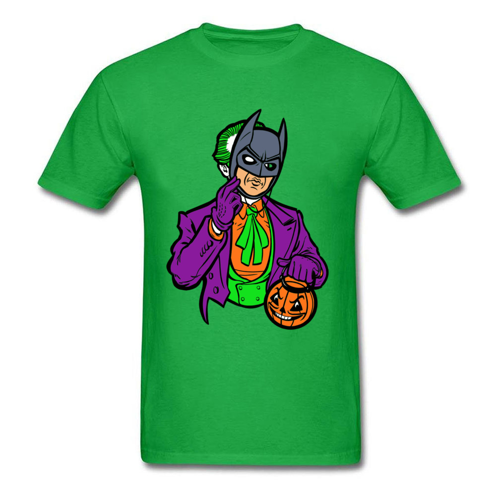 3cd0d9b51fd Adult Tshirt Martials T-Shirt Plus Size XXXL Cool T Shirts For Guys Halloween  Costume Scene Show Tshirt Blank T Shirts