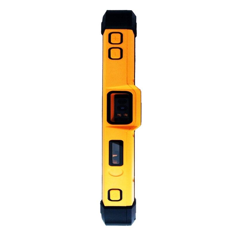 RFID NFC Android 7.0 Rugged Tablet, Industrial Panel PC, Strong - Industriella datorer och tillbehör - Foto 2