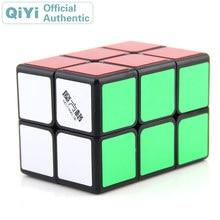 QiYi MoFangGe 2x2x3 Magic Cube Rectangle 223 Cubo Magico Professional Speed Neo Puzzle Kostka Antistress Fidget Toys