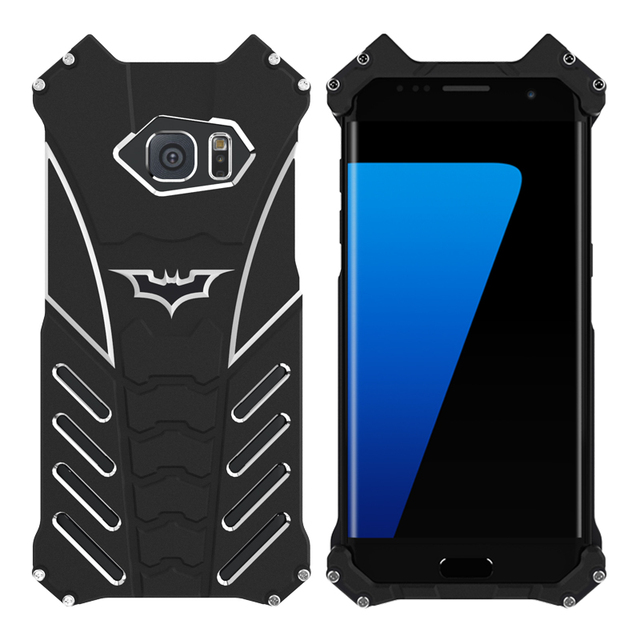 coque samsung s7 edge batman