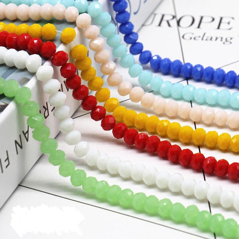 Пункт Форма:: Круглая Форма; браслет сделать; декор ногтей; бисер чешский;