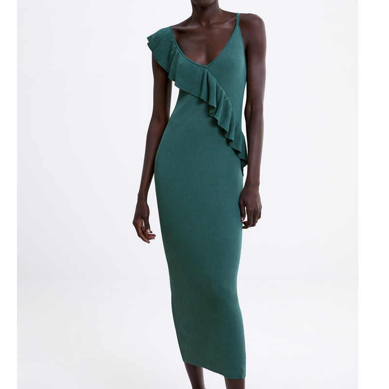 С сексуальным цветочным принтом мини платья Женская мода с коротким рукавом платье Женские Элегантные внешние кнопки платье женские DI13