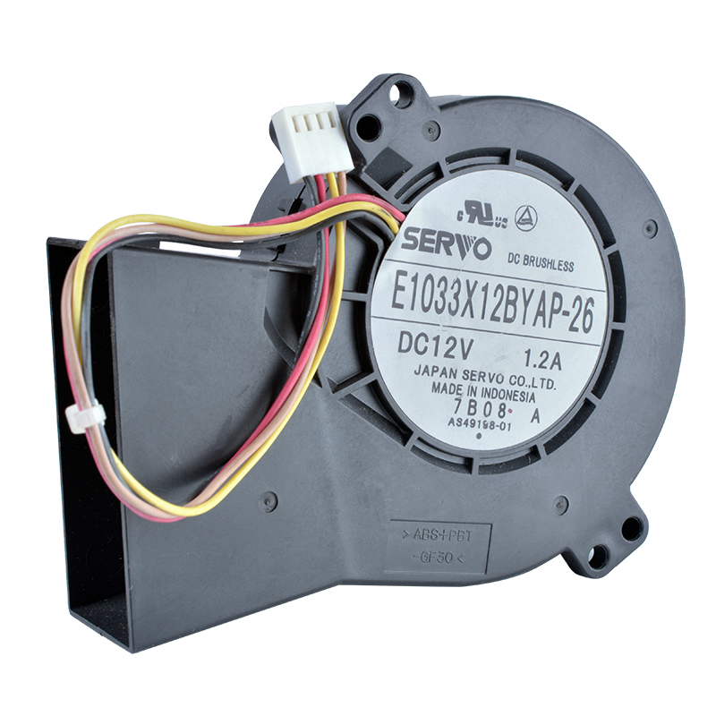 Centrifugal Supercharger Cheap: Aliexpress.com : Buy COOLING REVOLUTION E1033X12BYAP 26