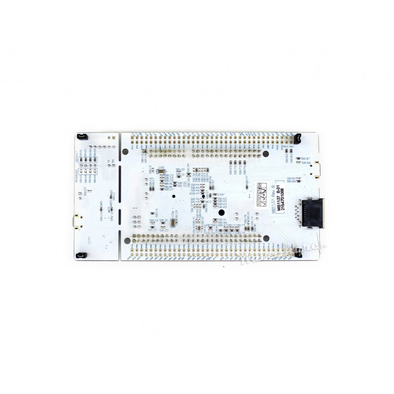 ST Official NUCLEO-F429ZI STM32 Nucleo-144 development board with F429ZI MCU