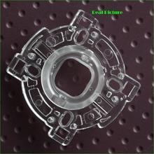 hot deal buy replacement joystick restrictor plate 4/8 way circular restrictor gate square restrictor for jlf series joysticks