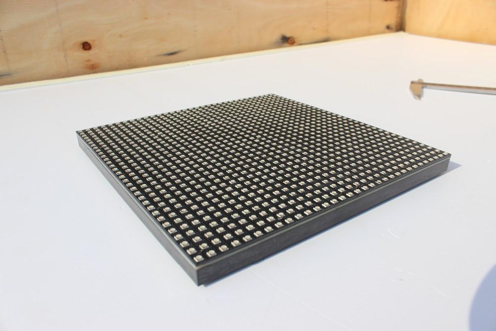 P6 indoor module (12)