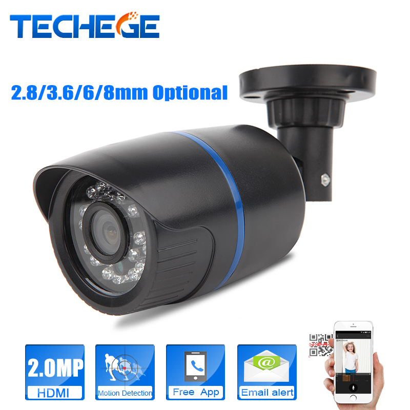 xmeye cctv hd 1080p ip camera 2mp outdoor bullet security camera ip 720p 960p lens email. Black Bedroom Furniture Sets. Home Design Ideas
