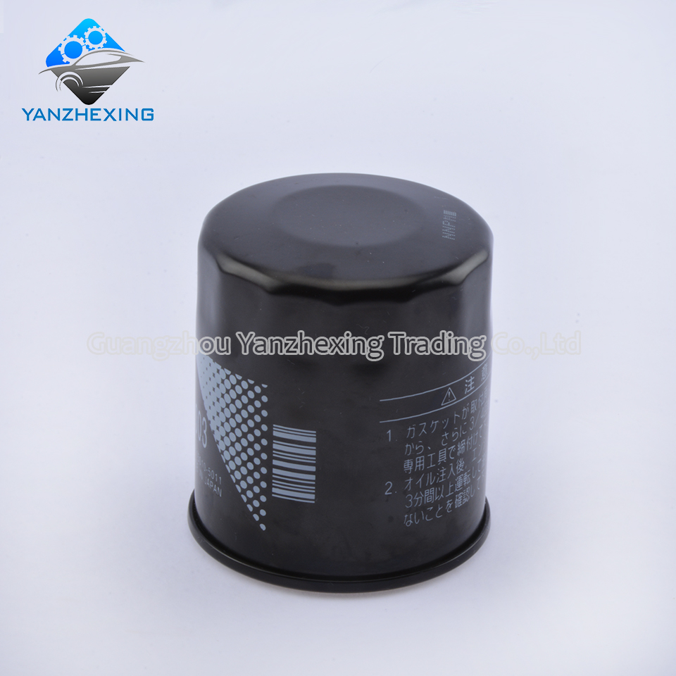 Aliexpress com buy oil filter oem 90915 20003 for toyota corolla camry hilux hiace prado yaris sienna tacoma tundra 4runner for lexus es300 from reliable
