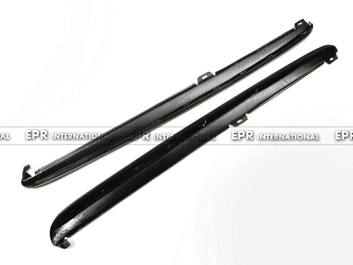 Golf MK6 GTI Side Skirt Add On (9)_1