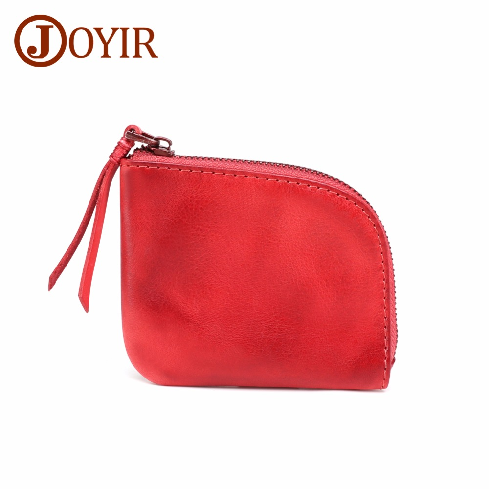 6ed748670de6 top 8 most popular genuine leather coin purse high ideas and get ...