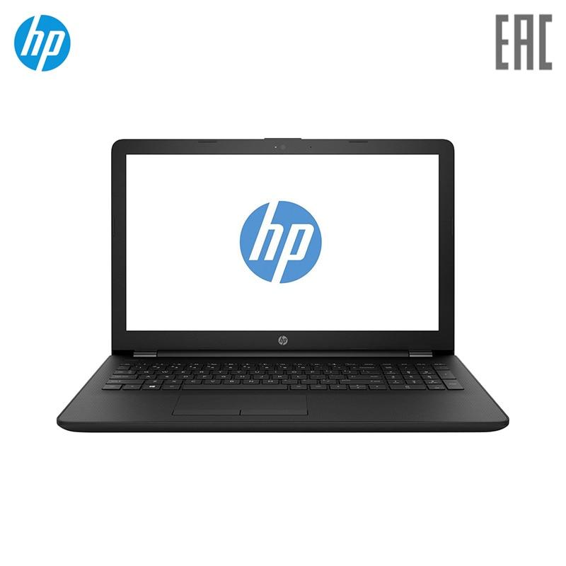 Ноутбук HP 15-bw530ur 15.6″/A6-9220/4GB/500GB/noODD/W10/Black (2FQ67EA)