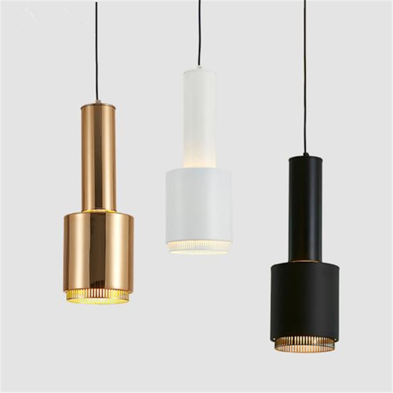 Nordic Italy Designer Dining Room Pendant Lights Art Creative Bar Living Room Decoration Light Fixtures With Led Bulbs nordic post modern crown pendant lights art denmark creative bar living room decoration light fixtures with led bulbs