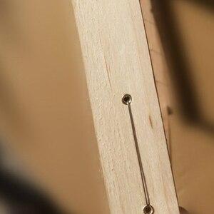 Image 5 - 2200 9900 個蜂ハイブ銅目ミツバチの巣ボックスファンデーションメッキ銅目蜂の巣スレッド穴養蜂ツール機器