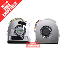 FOR LENOVO Q100 Q110 all in one machine radiator fan(China)