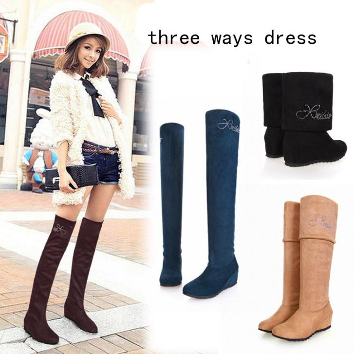 Popular Size 13 Boots-Buy Cheap Size 13 Boots lots from China Size ...