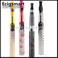 Ego ce5 ce4 Electronic Cigarette Blister kits with Circle Dot 900mAh eGo E Cigs Battery and CE5 1.6ml Atomizer vapor cigarettes