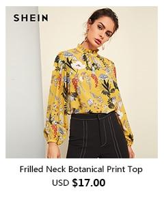 blouse180606728-1