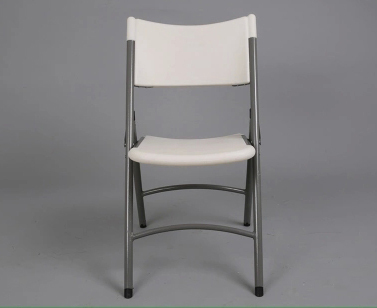 75 0 Chaise Pliante En Plastique De Dossier De Chaise De Hdpe Pour La Conférence D Entraînement Chaise Extérieure Multicolore Chaise D Ordinateur