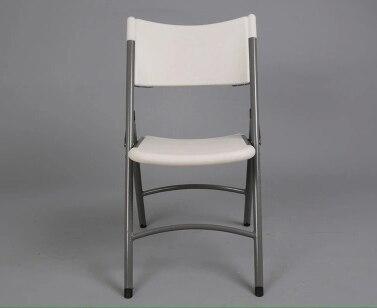 Hdpe Kunststoff Klappstuhl Ruckenlehne Stuhl Fur Ausbildung