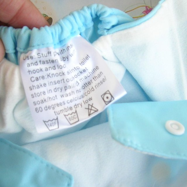 FREE Shiping Baby diaper hotest sell now .choose color when you order .