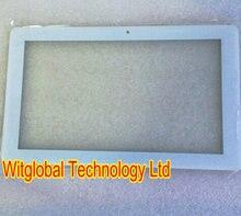 Новый Для 10.1 «ODYS Ieos Quad 10 Pro Tablet сенсорный Экран панели Планшета Стекло замена Датчика Бесплатная Доставка
