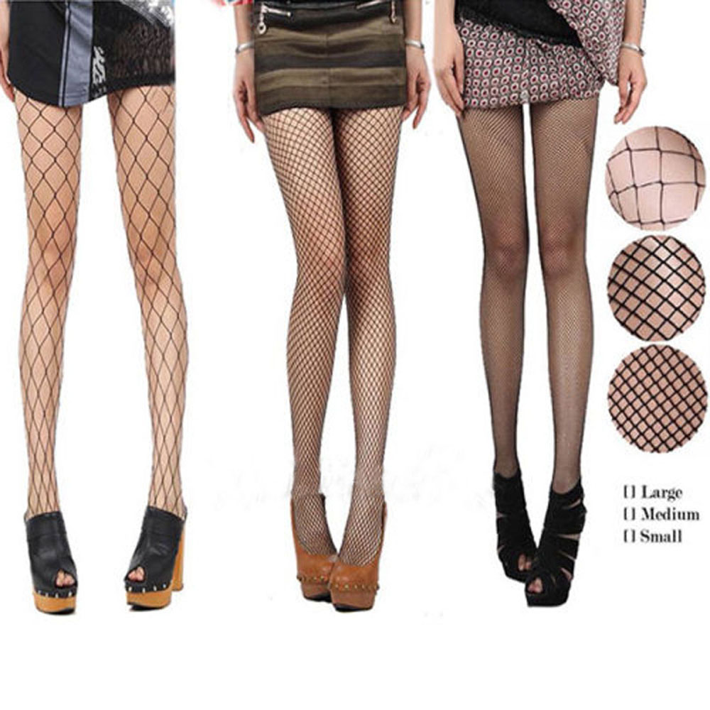Pantyhose Club best top pantyhose with holes list and get free shipping