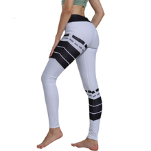 ZOGAA Brand New fitness legging Casual fashion stitching leggings women Jogging  trending products 2018