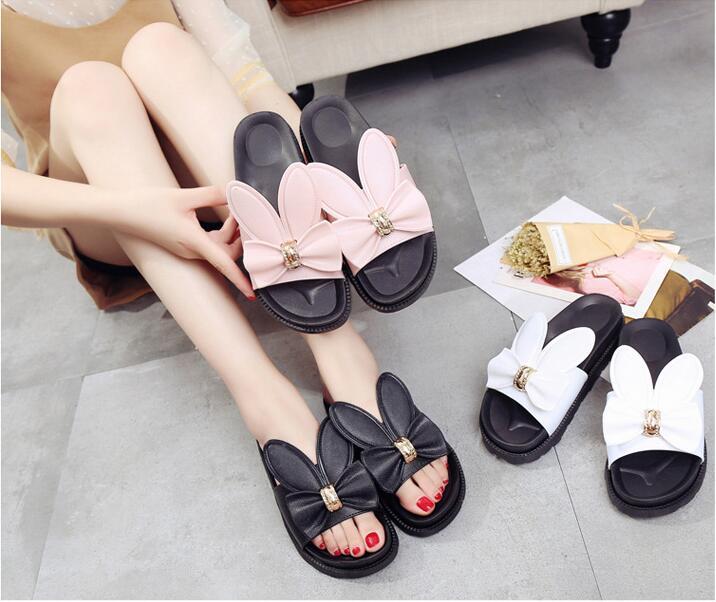 Darseel Shoes Women's Slippers PPQ darseel shoes women s slippers boa