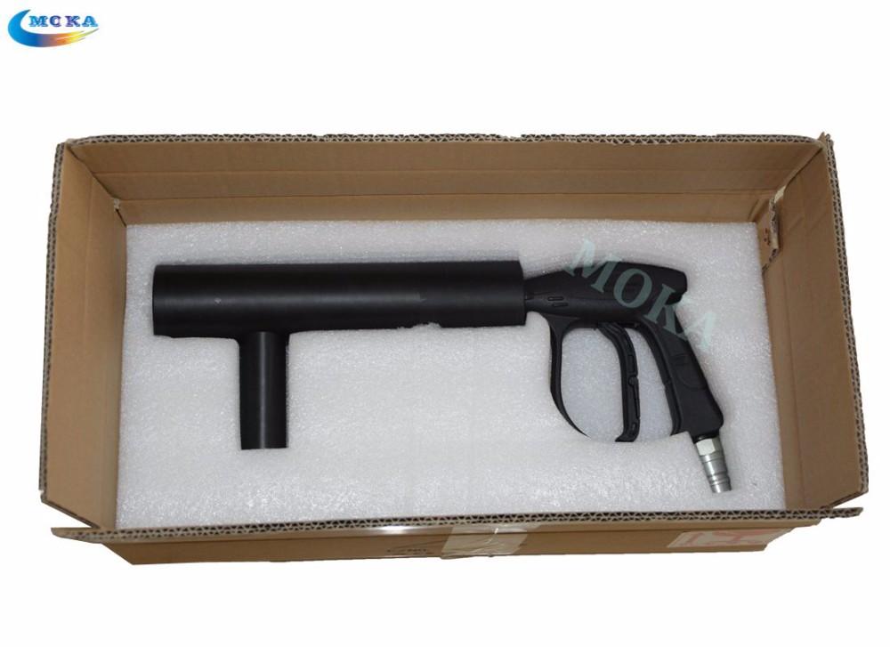co2 dj gun (10)