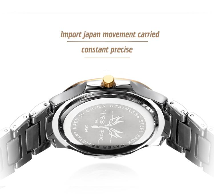 Women Watches Women Fashion Watch 19 Geneva Designer Ladies Watch Luxury Brand Diamond Quartz Gold Wrist Watch Gifts For Women 15
