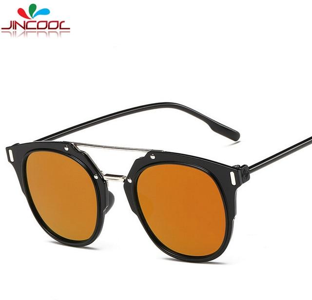 high quality goggles  Aliexpress.com : Buy High Quality Fashion CD UV400 Sunglasses Men ...